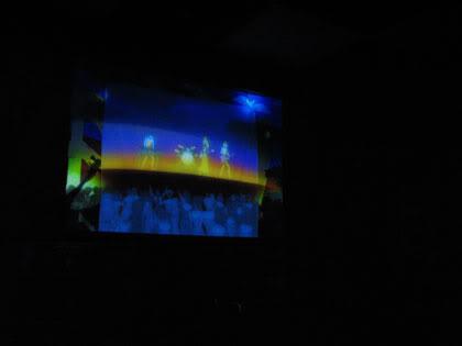Daft Punk & Leiji Matsumoto's Interstella 5555
