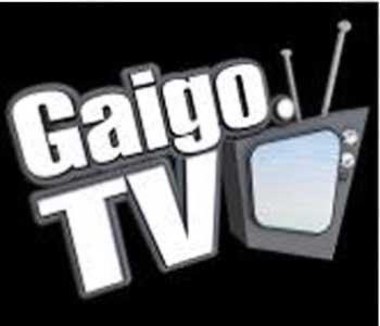Gaigo.tv