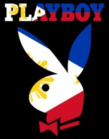 Filipino Playboy to launch in April, but no nudes