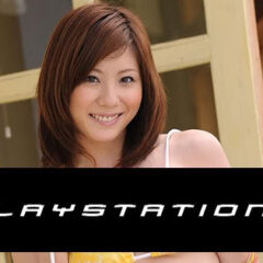 Adult entertainment comes to PS3