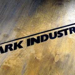 Stark Industries is hiring!