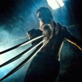 McQuarrie to write Wolverine sequel
