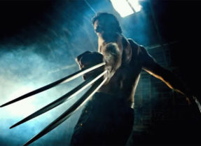 McQuarrie to write Wolverine sequel